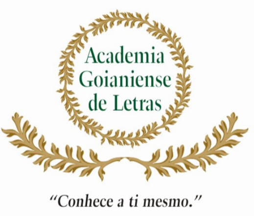 Academia Goianiense de Letras
